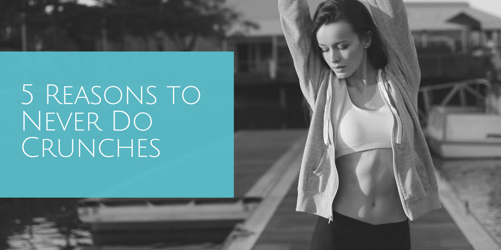 five-reasons-to-never-do-crunches-again-feature